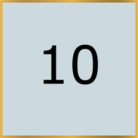 10 (Copy)