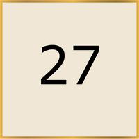 27 (Copy)