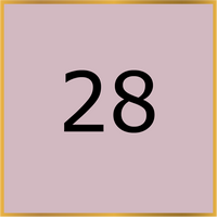 28 (Copy)