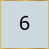 6 (Copy)
